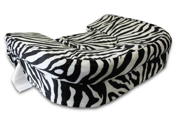 san-diego-bebe-twin-pillow-organic-zebra-3