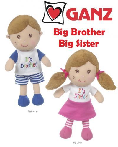 ganz-big-brother-sister-all.jpg