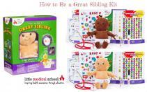 little-medical-school-great-sibling-kit