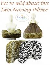 san-diego-bebe-twin-pillow-wild-all