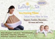 san-diego-bebe-twins-nursing-pillow-5.jpg
