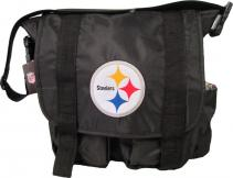 steeler-diaper-bag.jpg