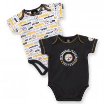 steelers-baby-shortsleeve-onesie-set.jpg