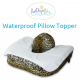 san-diego-bebe-twin-pillow-topper