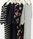 Undercover Mama Nursing Dress 14