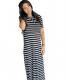 Undercover Mama Nursing Dress 3