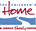 the-childrens-home-logo-2.jpg