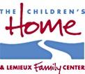 the-childrens-home-logo-2.jpg