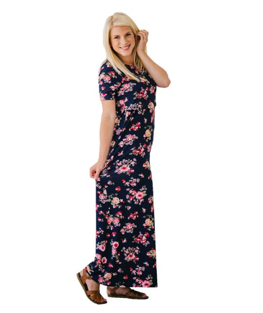 undercover-mama-maxi-nursing-dress-floral