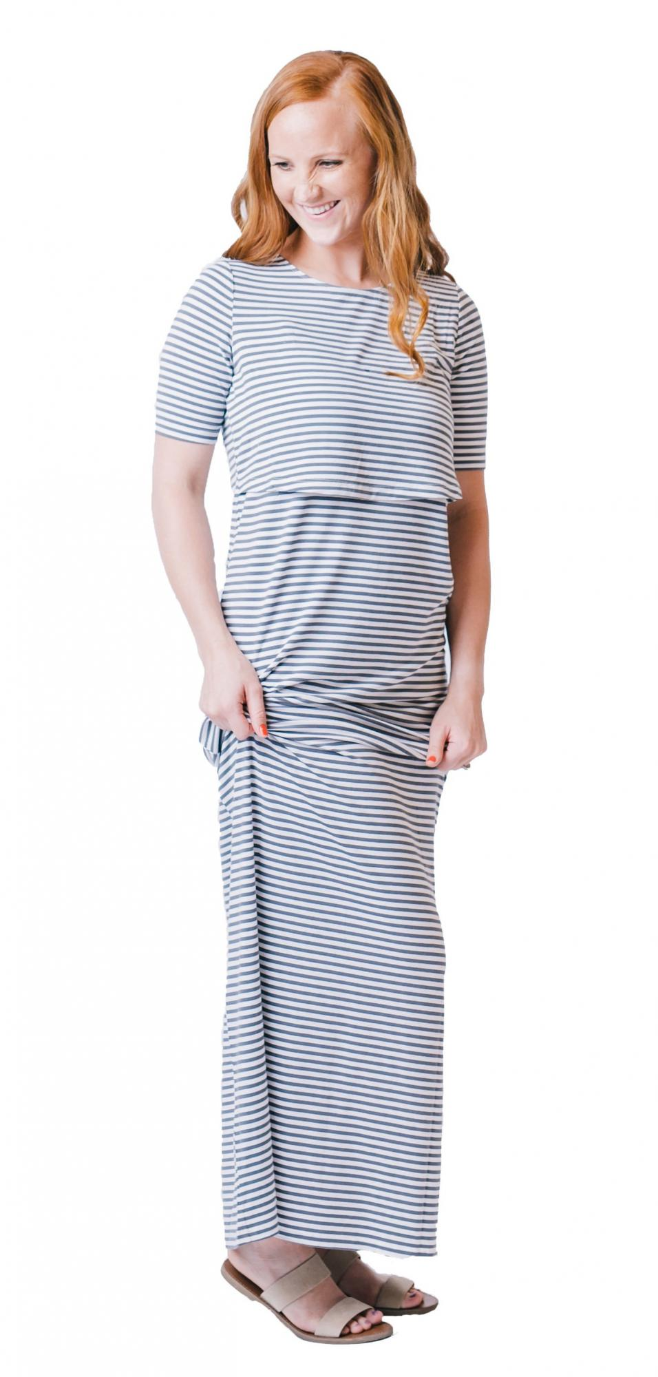 undercover-mama-nursing-dress-striped-5.jpg