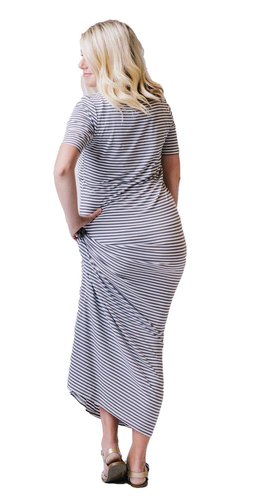 undercover-mama-nursing-dress-striped-back.jpg