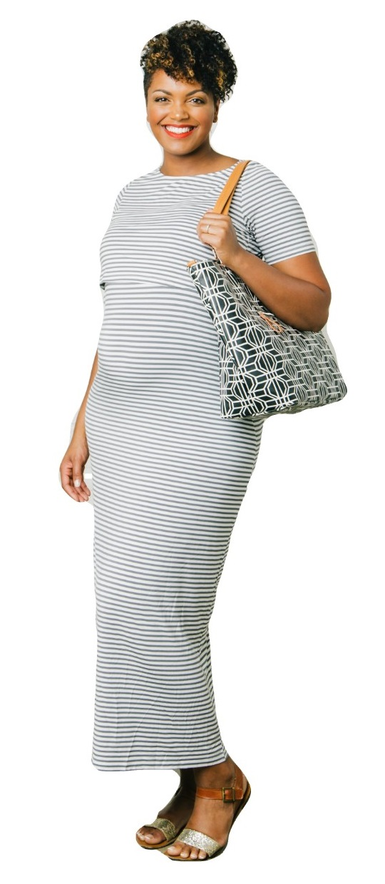undercover-mama-nursing-dress-striped-pregnant.jpg