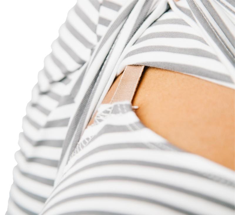 undercover-mama-nursing-t-shirt-striped-3.jpg