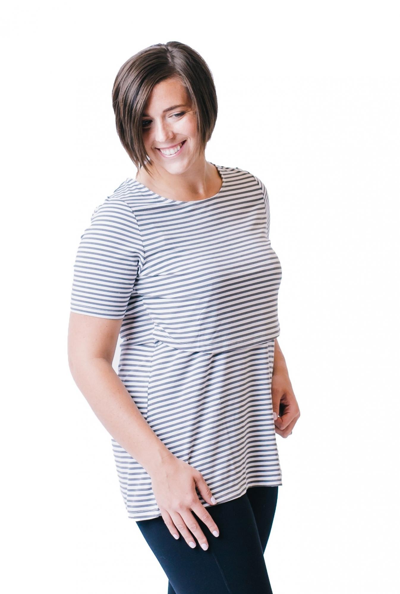 undercover-mama-nursing-t-shirt-striped-4.jpg