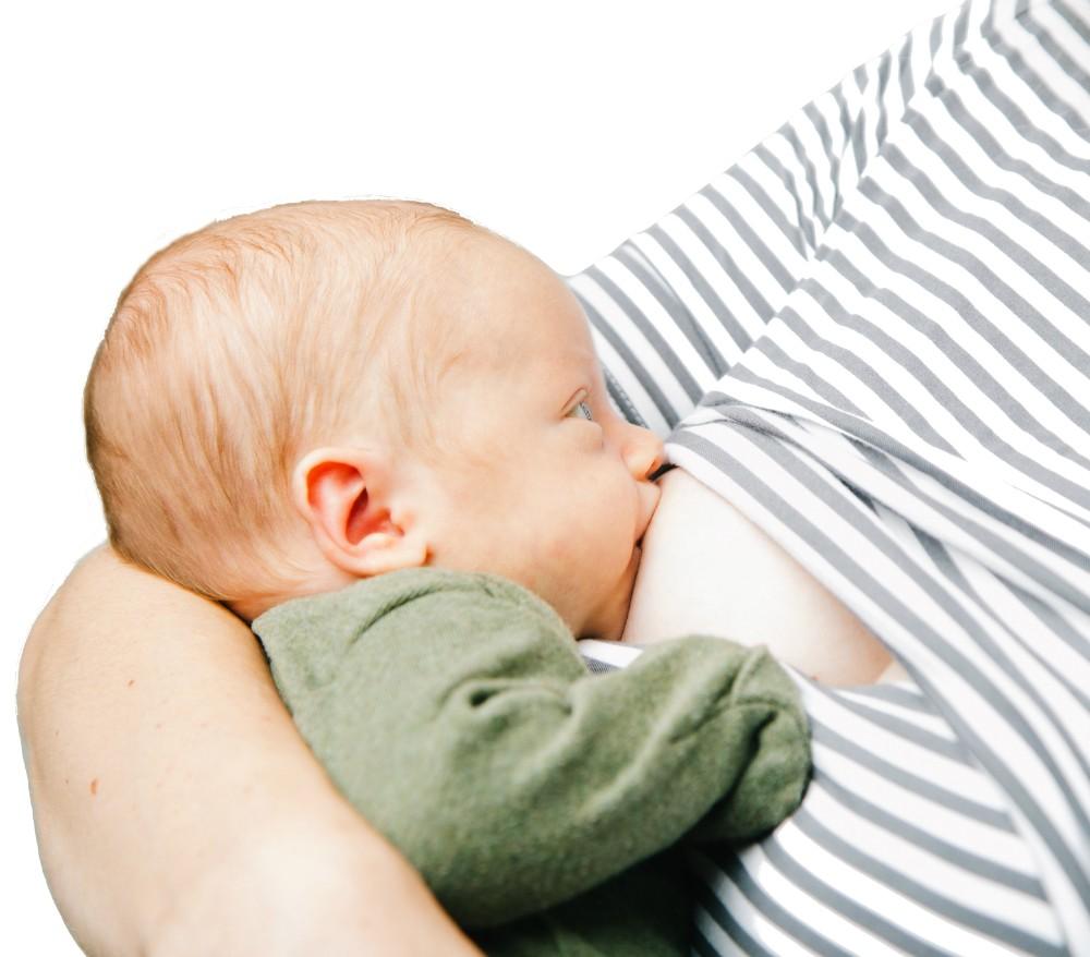 undercover-mama-nursing-t-shirt-striped-5.jpg