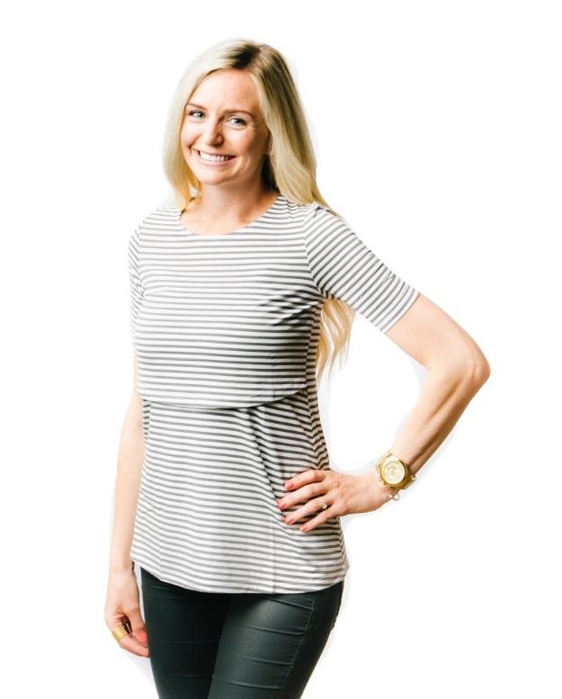 undercover-mama-nursing-t-shirt-striped-9.jpg