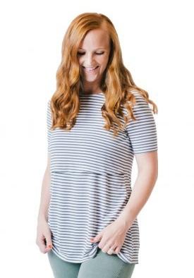 undercover-mama-nursing-t-shirt-striped.jpg