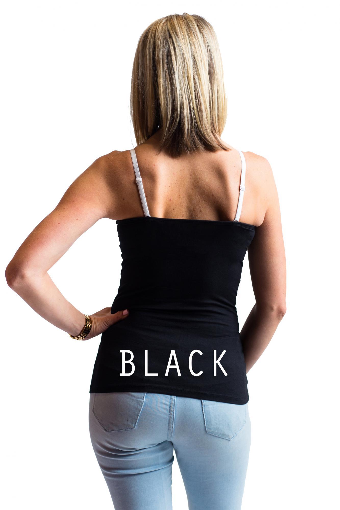undercover-mama-nursing-tank-black-2-black.jpg
