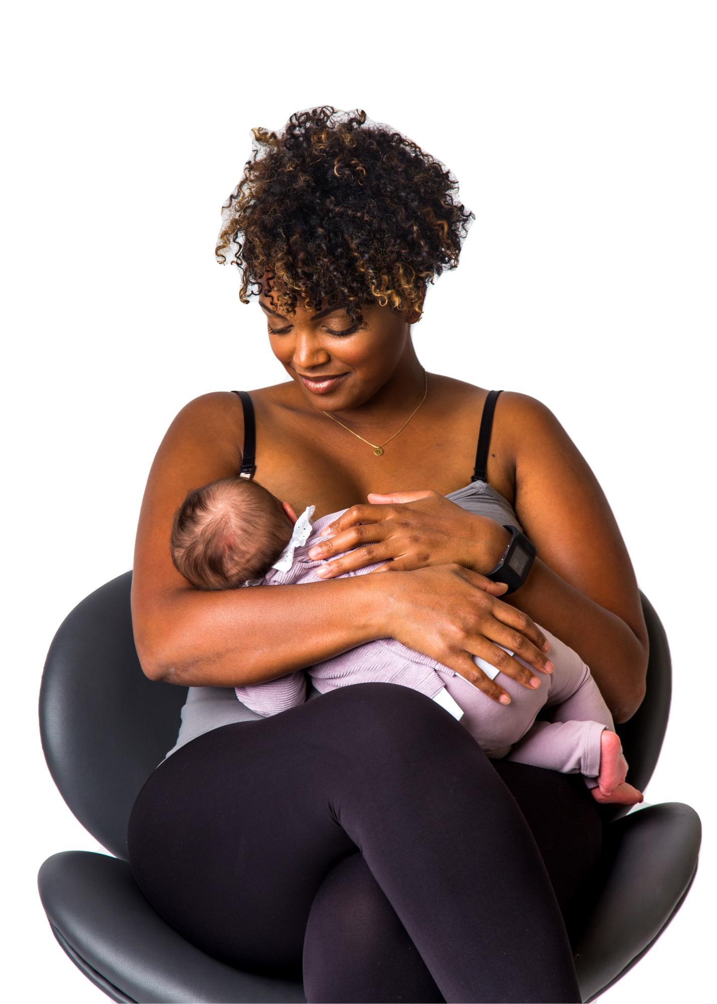 undercover-mama-nursing-tank-grey-mom.jpg