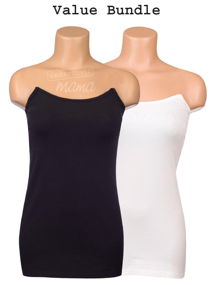 undercover-mama-nursing-tank-value-bundle-black-white