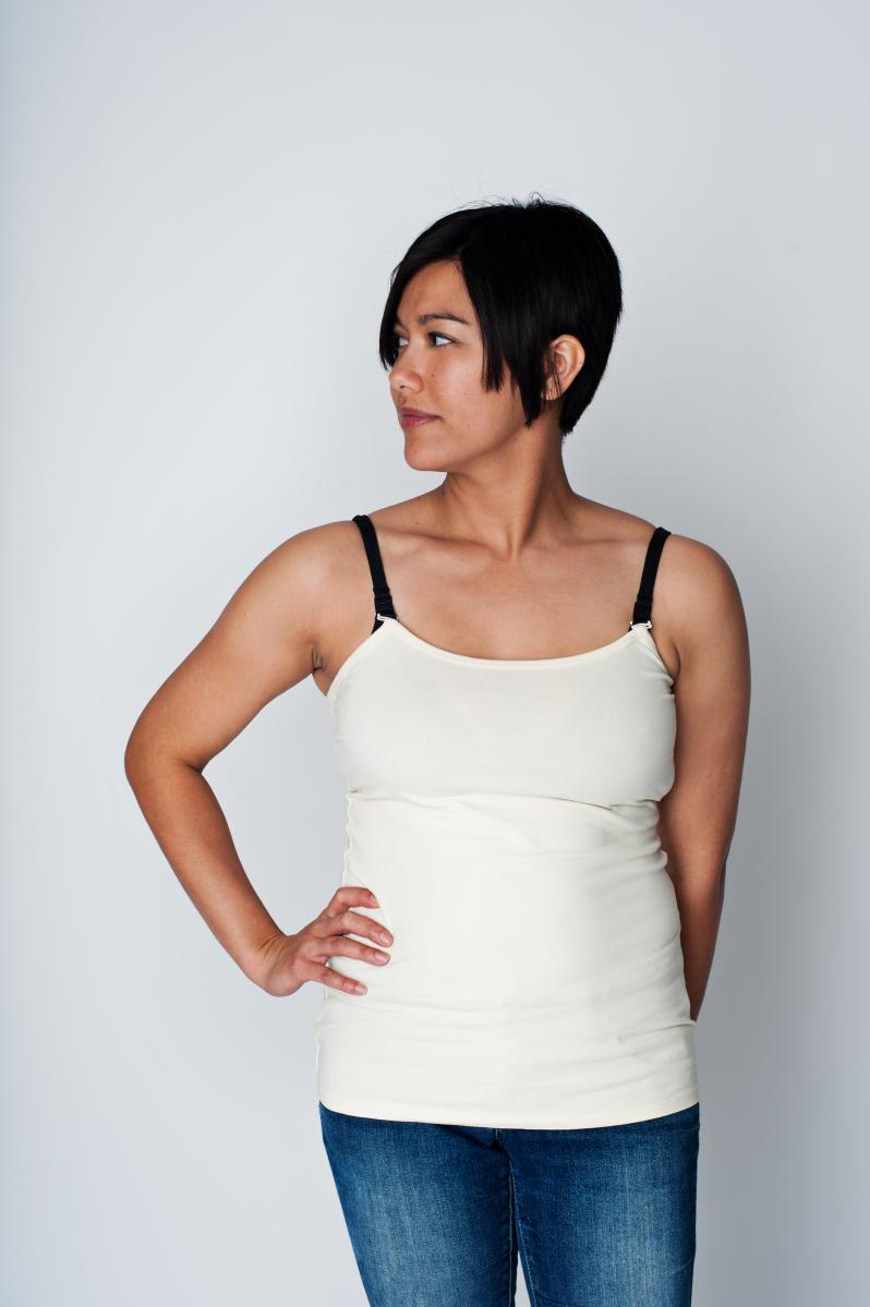 undercover-mama-nursing-tank-white-5.jpg