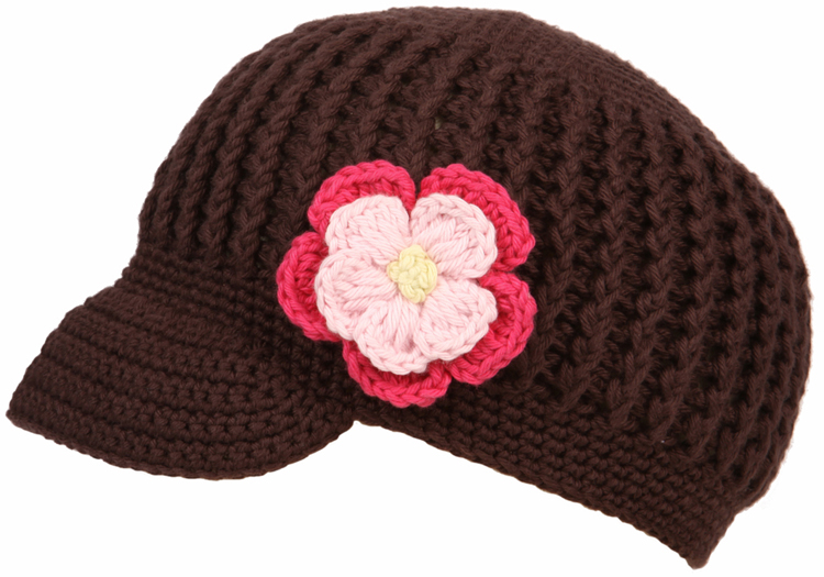 hipster-hat-brown-flower.jpg