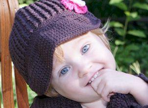 hipster-hat-model-2.jpg