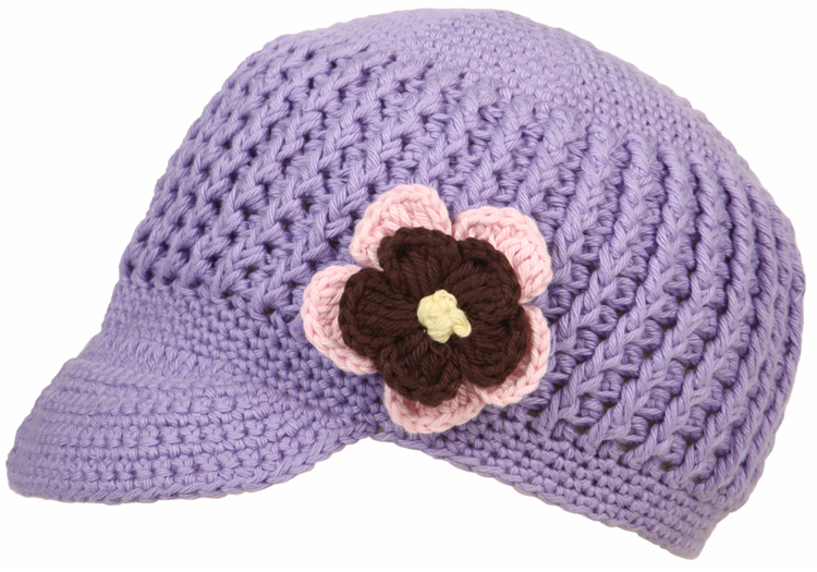 hipster-hat-purple-flower.jpg