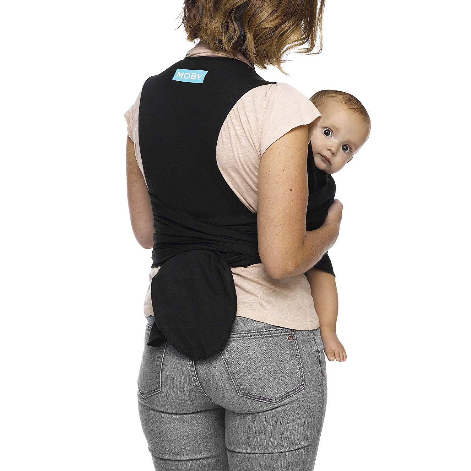 moby-fit-baby-wrap-back.jpg