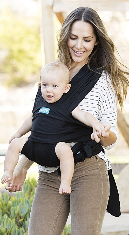 moby-fit-baby-wrap-mom-2