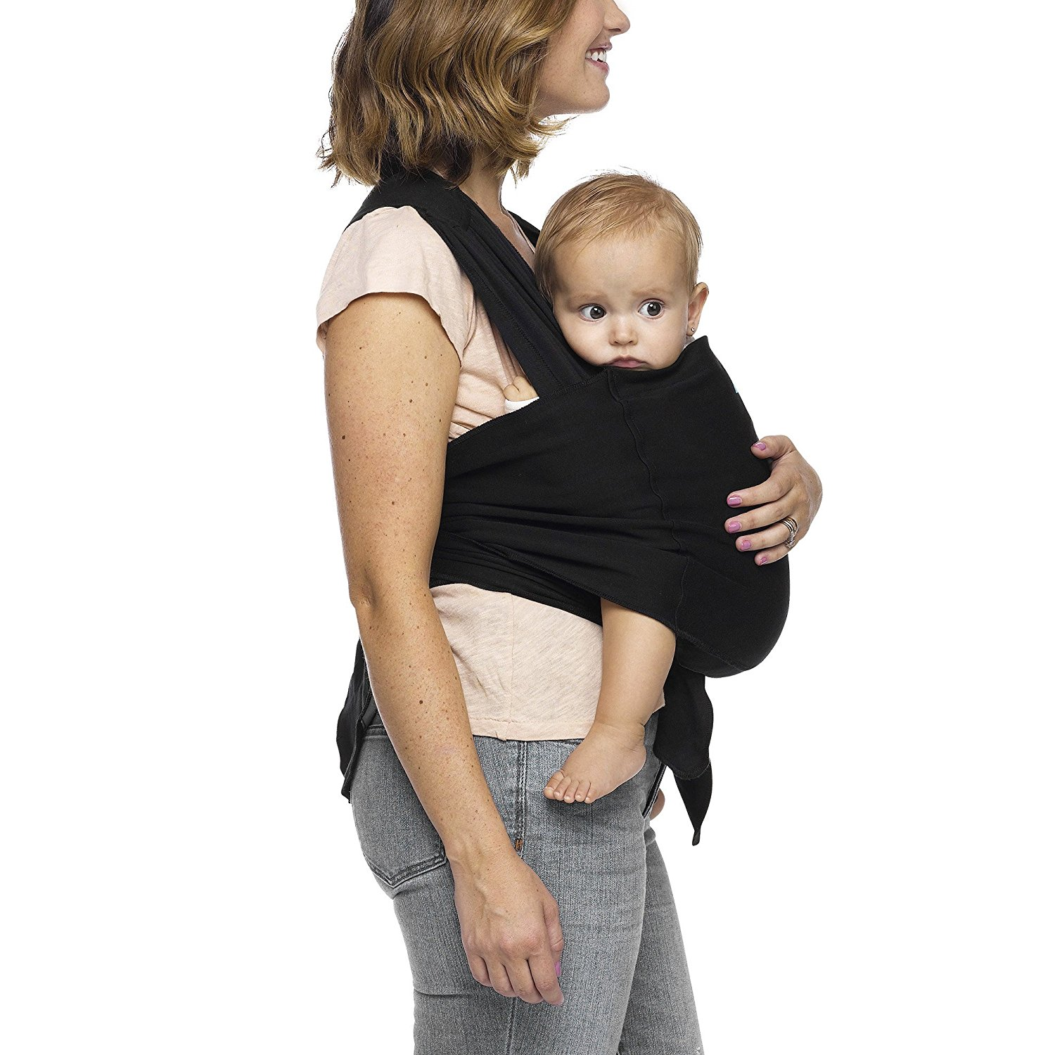 moby-fit-baby-wrap-side-2.jpg