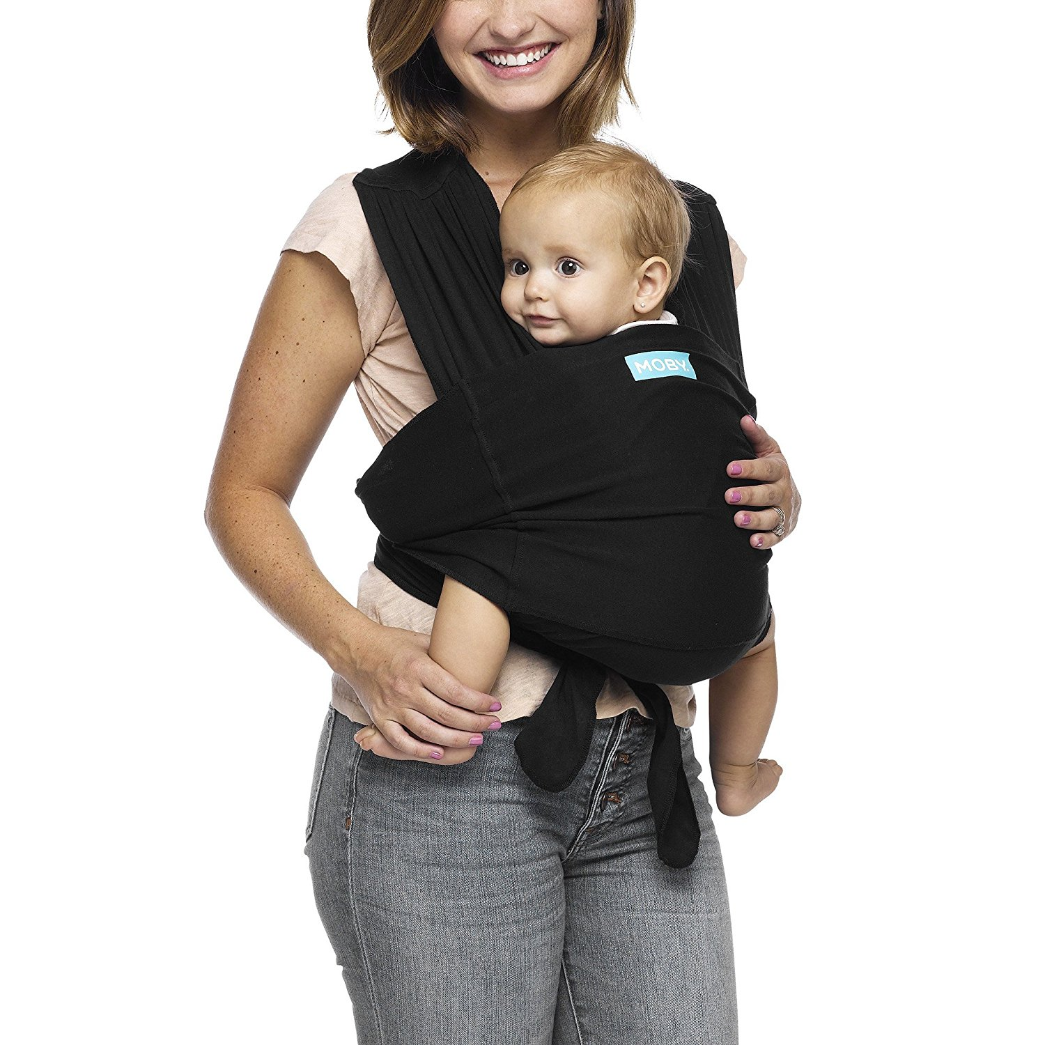 moby-fit-baby-wrap-side.jpg