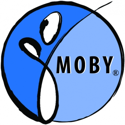 moby-logo_size2.jpg