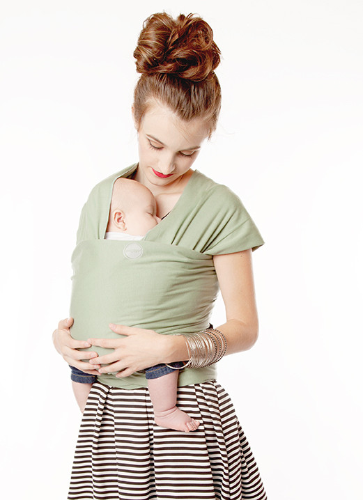 moby-wrap-classic-baby-wrap-moss