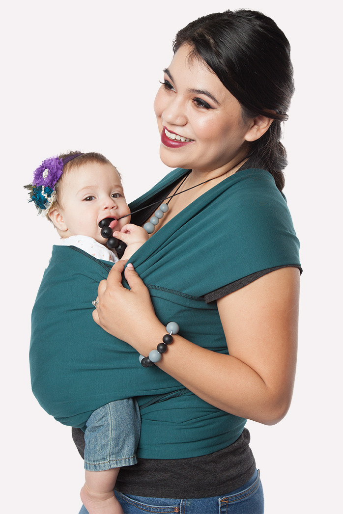 moby-wrap-classic-baby-wrap-pacific-teal