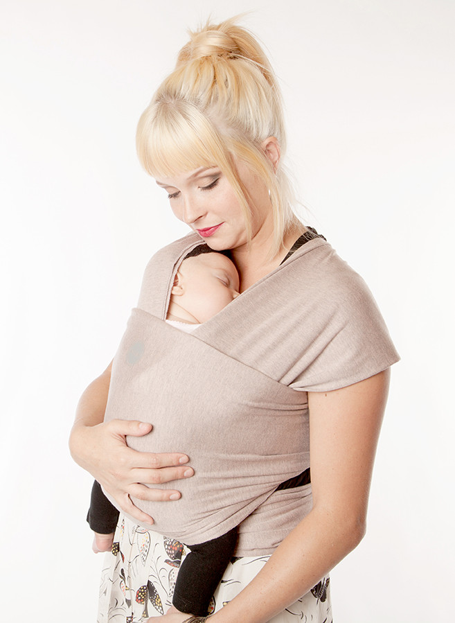 moby-wrap-evolution-bamboo-baby-wrap-blush.jpg