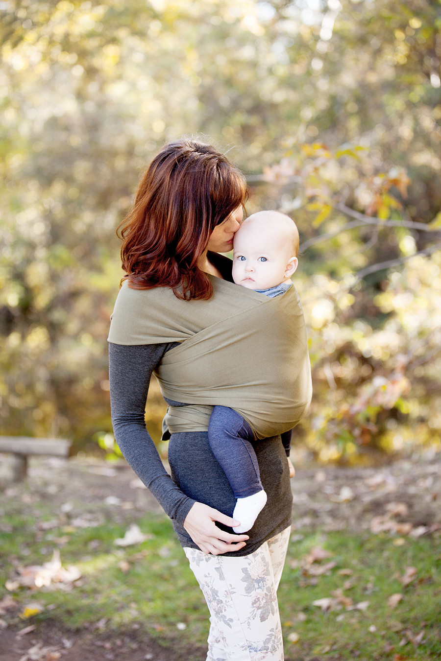 moby-wrap-evolution-bamboo-baby-wrap-olive.jpg