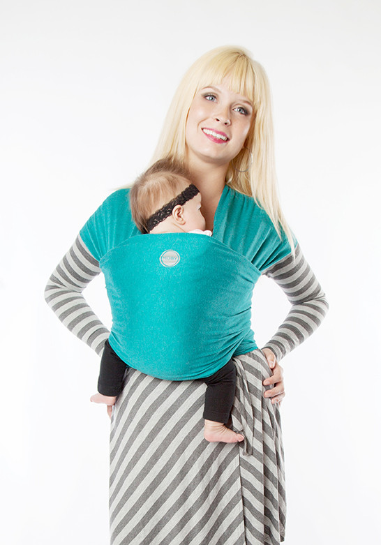 moby-wrap-evolution-bamboo-baby-wrap-teal.jpg