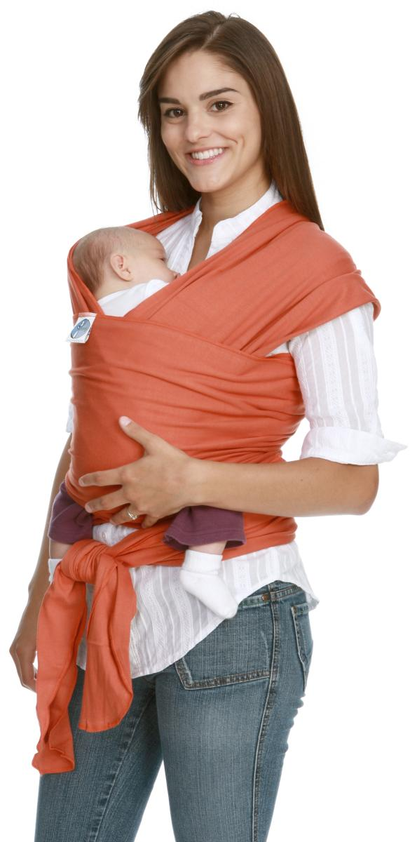 moby-wrap-sienna-mom.jpg