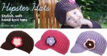 hipster-hat-model-all.jpg