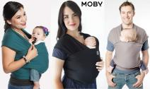 moby-wrap-classic-baby-all