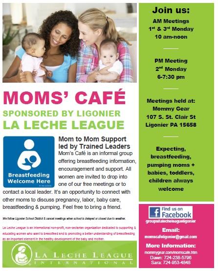 Moms-cafe-poster-pic.jpg