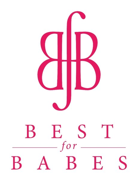 best-for-babes-logo.jpg