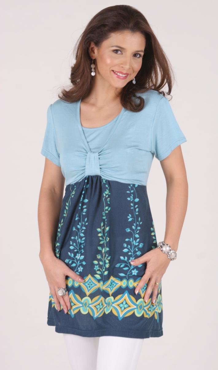 blissfulbabes-gathered-bow-nursing-tunic-blue.jpg