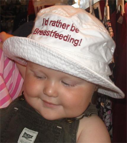 irbb-baby-bucket-hat-toby.jpg