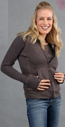 mommy-gear-2-tone-nursing-jacket-2.jpg