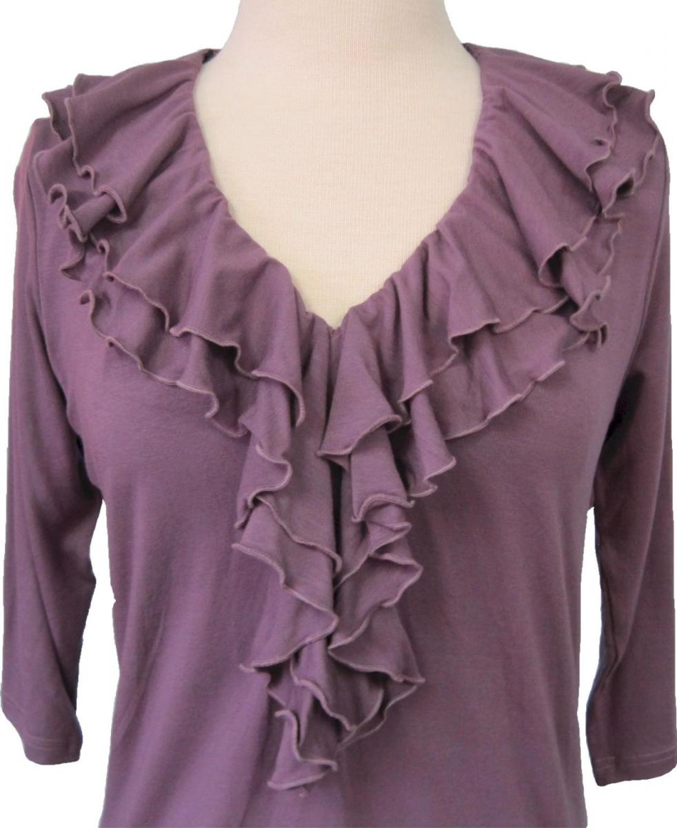 mommy-gear-aphrodite-nursing-top-boysenberry-ruffle.jpg