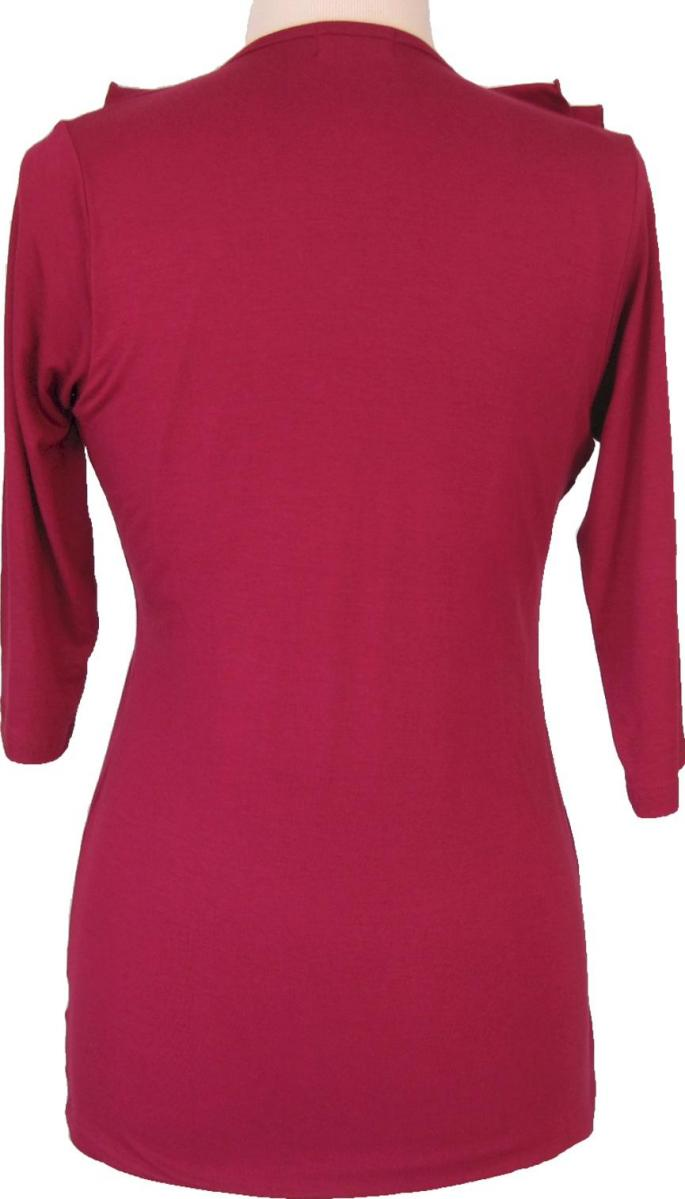 mommy-gear-aphrodite-nursing-top-cranberry-back.jpg