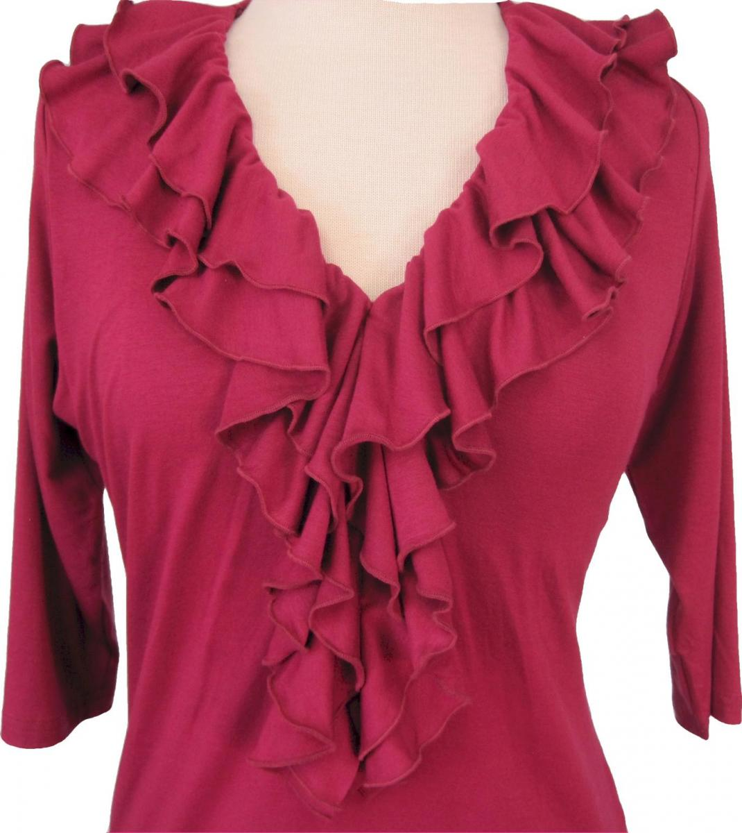 mommy-gear-aphrodite-nursing-top-cranberry-ruffle.jpg