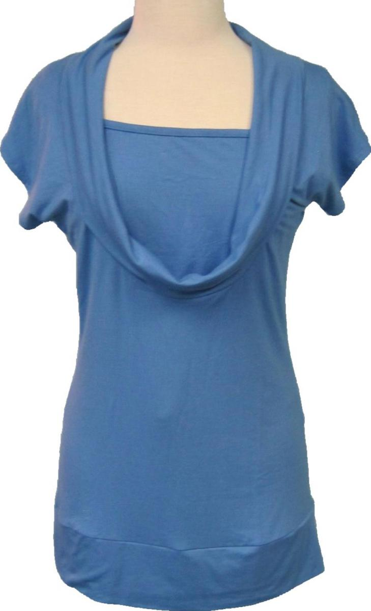 mommy-gear-cowl-neck-nursing-tee-blue-2.jpg